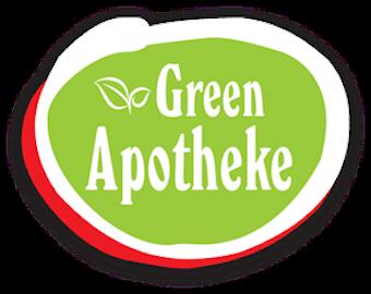 Green Apotheke