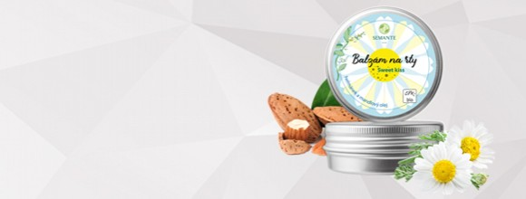 Banner produkt měsíce homepage