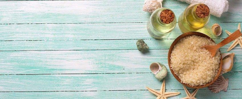 Mandlový olej jako pomocník v kosmetice