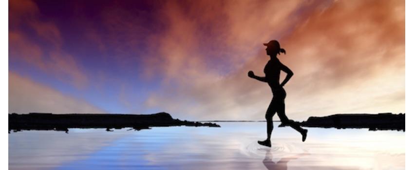 MSM – výživa nejen pro sportovce