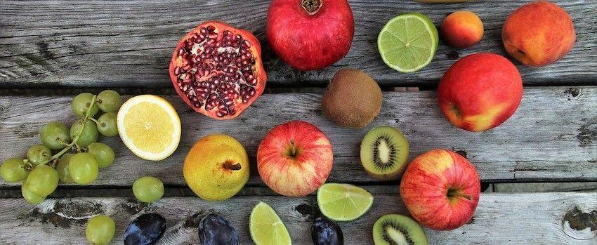Proč je důležitá suplementace vitaminu C?